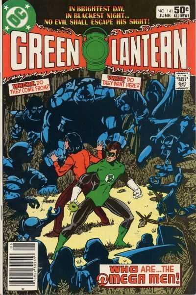 19041-2839-21272-1-green-lantern