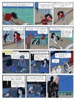 Nino l'aventure américaine page 39