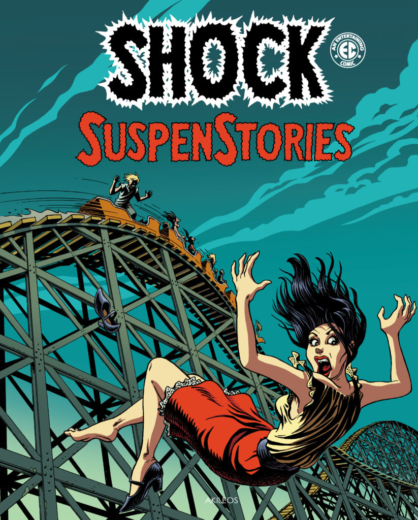 CouvShock-3-823x1024
