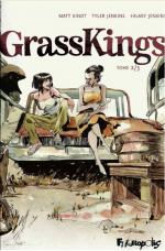 GrassKingst2 couv