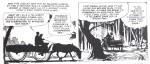 « Rêve de Cadillac ! » par Carl Wessler et George Evans