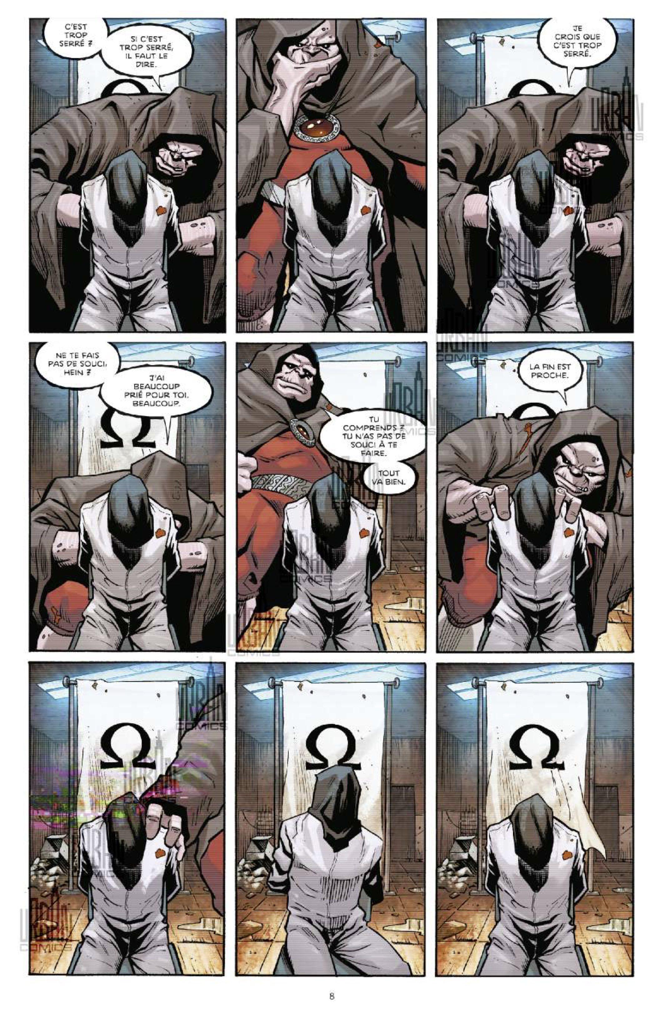 Omega Men p 12