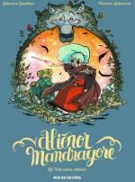 alienor_mandragore_page_1