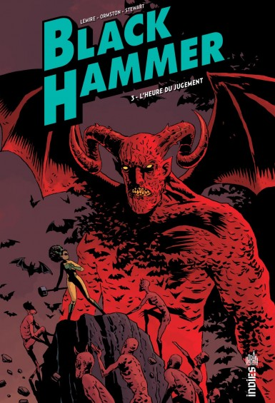 black-hammer-tome-3 couv