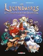 legendairesdarkhell1