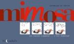mimosa-COUV
