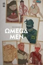 omega-men