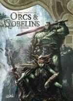 orcsgobelins6