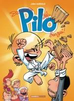 pilo T3