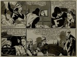 « Fantax » par Chott et J-K Melwyn-Nash.