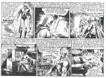 « Fulguros le surhomme » par René Brantonne et Claude Ascain.