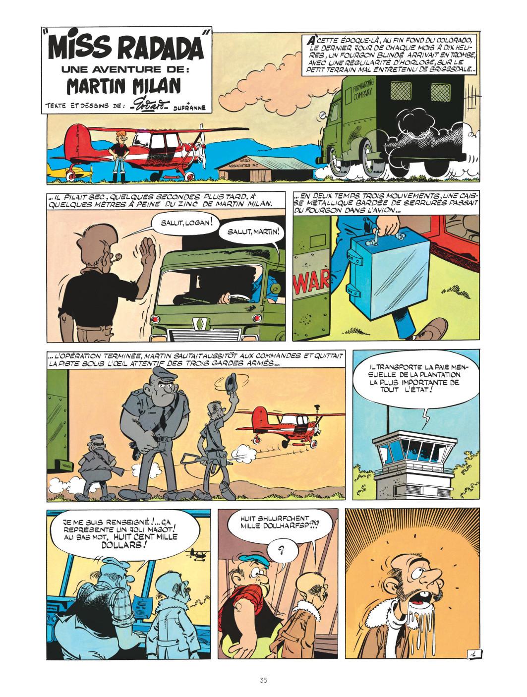 Page 35Radada