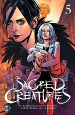 Sacred creatures 2 couv 5