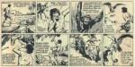 « Tarou » par Bob Dan.