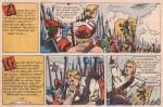 « Willem De Vrijbuiter » par Bob De Moor.