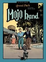 COUV-Mojo-Hand