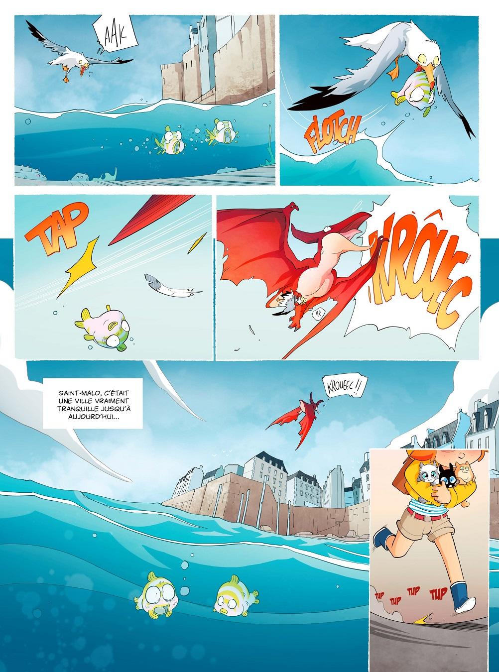 Chatons VS Dino - BD ZOOM_Page_2
