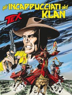 L'une des couverture de l'édition originale, due à Claudio Villa.
