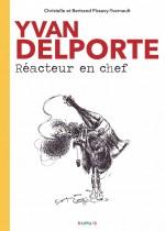 Delporte