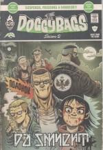 Doggy Bags 14 - Da Smyet