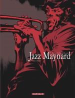 Jazz-Maynard-couv