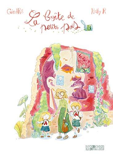 La-Boîte-de-petits-pois-–-GiedRé-et-Holly