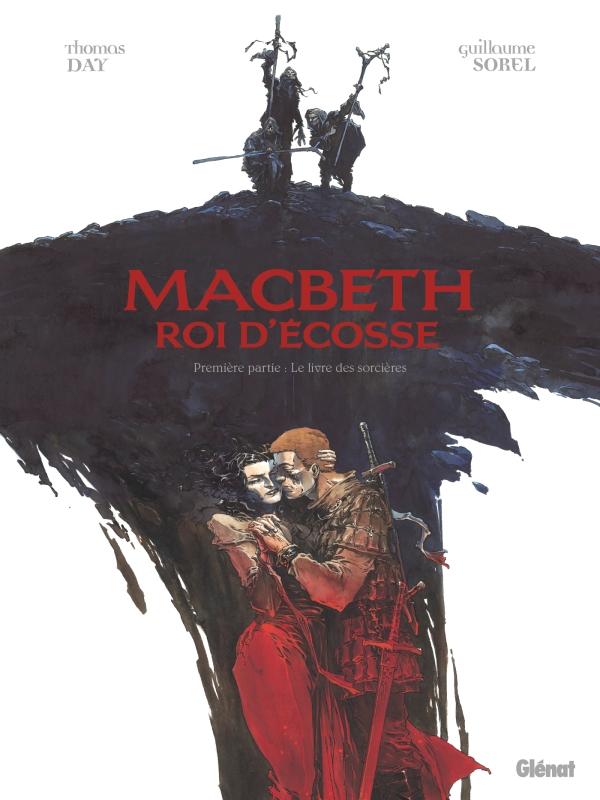 Macbeth-couv
