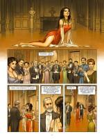 Mata-Hari---page-29