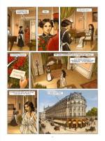 Mata-Hari---page-39