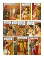 Mata-Hari---page-43