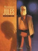 Monsieur_Jules-Couv