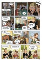 Mort et déterré page 4