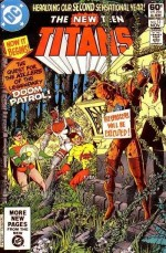 New teen Titans 1980-13-