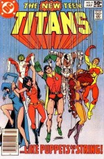 New-teen-titans-9