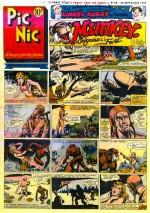 Pic et Nic