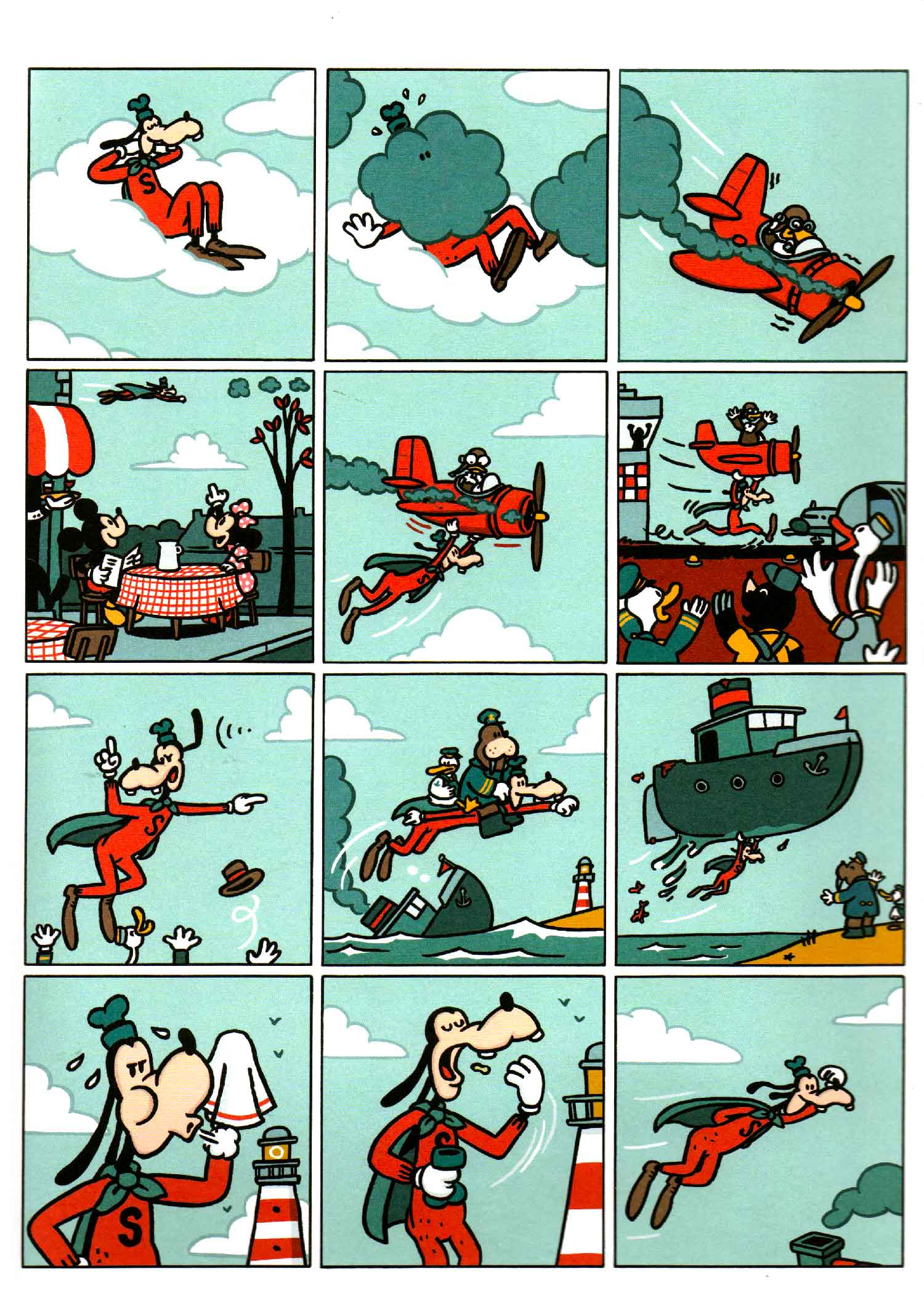 Super-dingo-avion