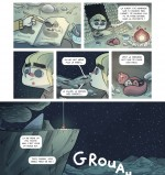 Timo l'aventurier T page 24