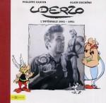 Uderzo2