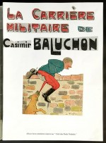casimir_baluchon