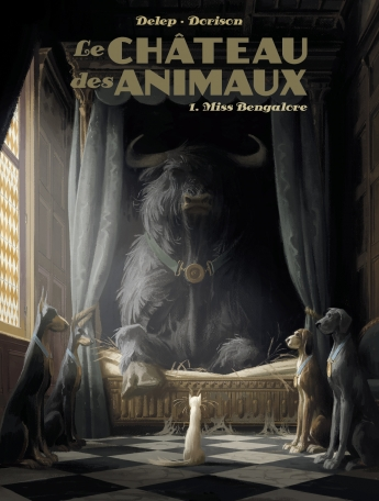 chateauanimaux1