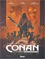 conan7