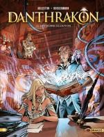 danthrakon1
