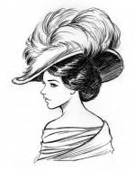 dessin-NB---Mata-Hari