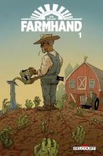 farmhandT1