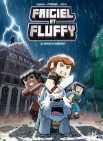 frigielEtFluffyT6