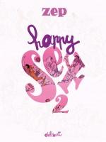 happySexT2