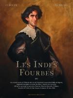 indesFourbes