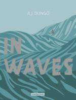 inwaves