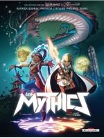 mythics7