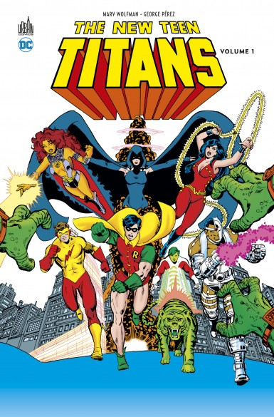 new-teen-titans-tome-1